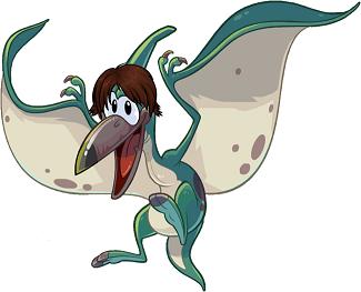 File:Pteranodon1joshuarules.png