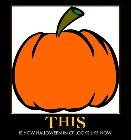 File:Pumpkinposter.jpg