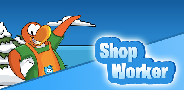 File:ShopWorkerPosterMarch2014.png