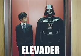 File:Elevader.jpg