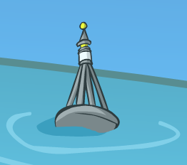 File:Gray Buoy CPT issue 360.png
