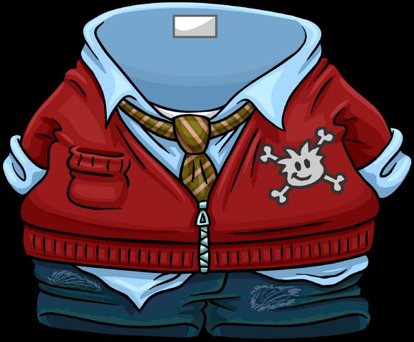 File:Hip Red Jacket.png
