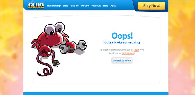 File:Klutzy Broke Something..png
