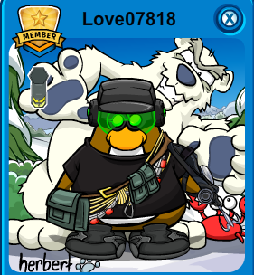 File:Me gear up cp.png