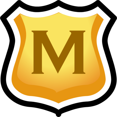 File:Moderator badge.png