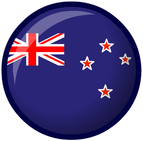 File:New Zealand Flag clothing icon ID 523.png