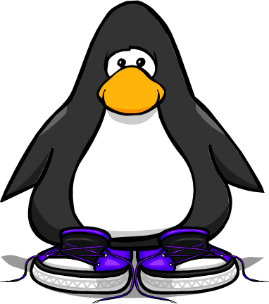 File:Purple united sneakers.png