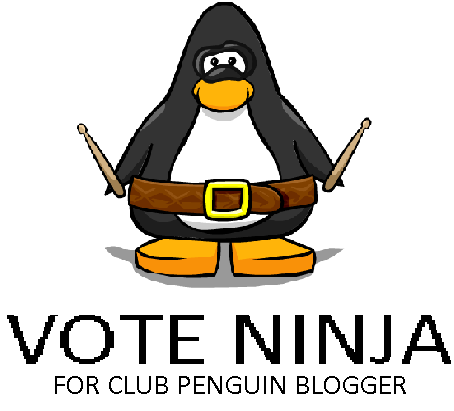 File:Voteninja.PNG