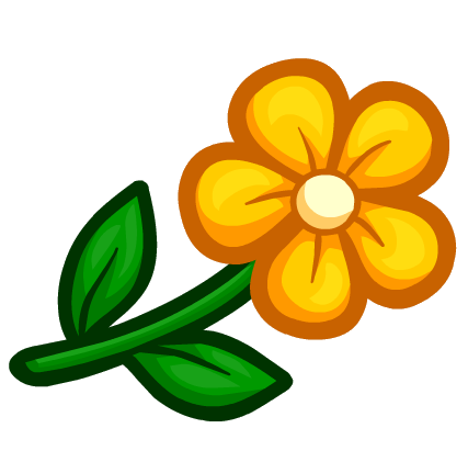 File:CPNext Emoticon - Flower.png