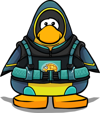 File:Deep Sea Diving Suit from a Player Card.PNG