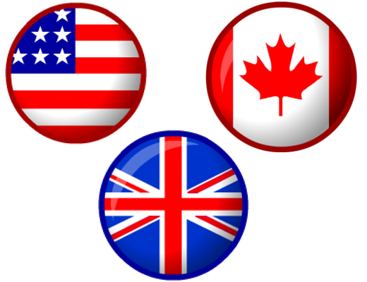File:Flags2.png