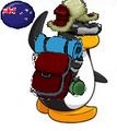 Thumbnail for version as of 04:45, November 18, 2012