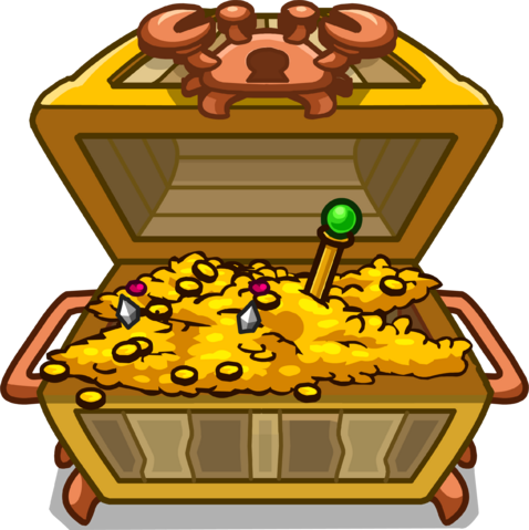 File:Furniture Sprites 2315 002.png