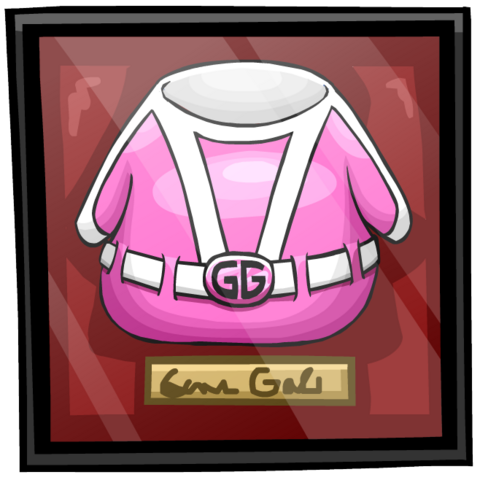 File:Gamma Gal Shadow Box furniture icon ID 513.png
