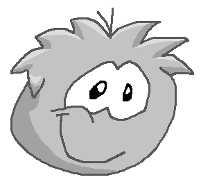 File:Gray puffle custom.png
