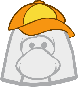 File:JOXHat.png