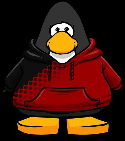 File:RedBlackDividePC.png