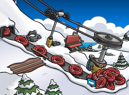 File:Ski Lift December 2012.png