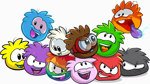 File:AllPuffles2013RedesignLightGray.png