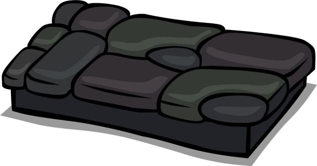 File:AncientBench2.png