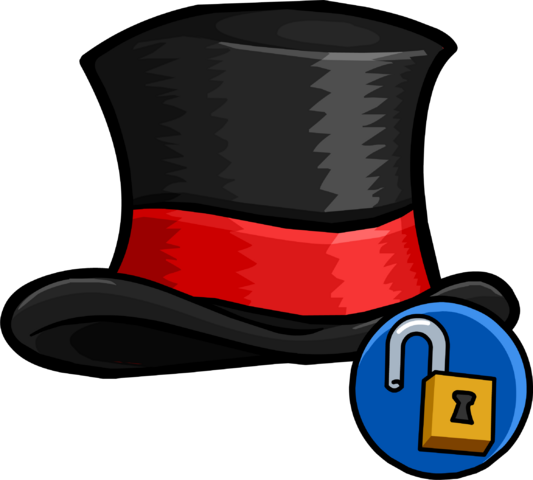 File:Cumberband Hat unlockable icon.png