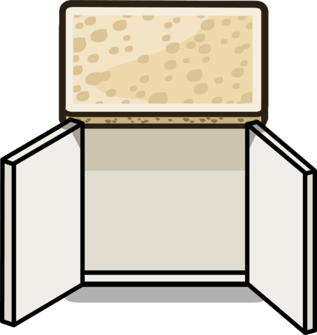 File:Furniture Sprites 2254 004.png