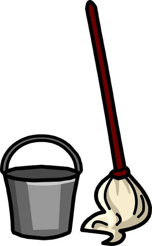 File:Mop & Bucket.PNG