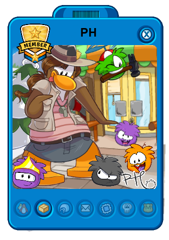 File:PH Puffle Party 2013 Player Card Custom.png