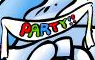 File:Party2.PNG