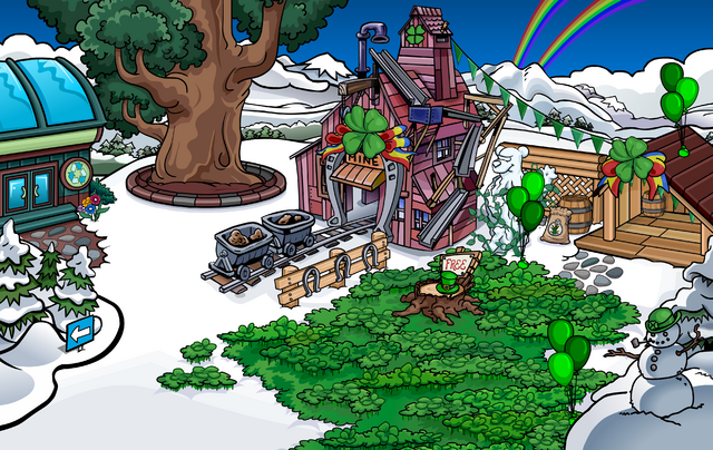 File:Puffle Party 2012 Mine Shack.png