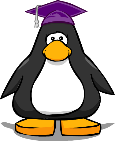 File:Purple Graduation Cap on Player Card.png