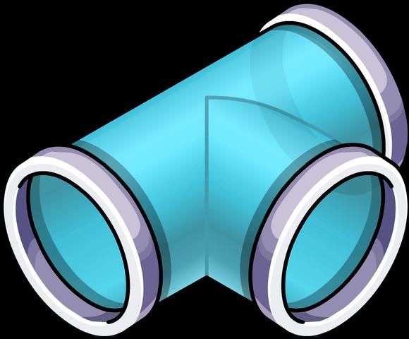 File:TJointPuffleTube-2219-Blue.png