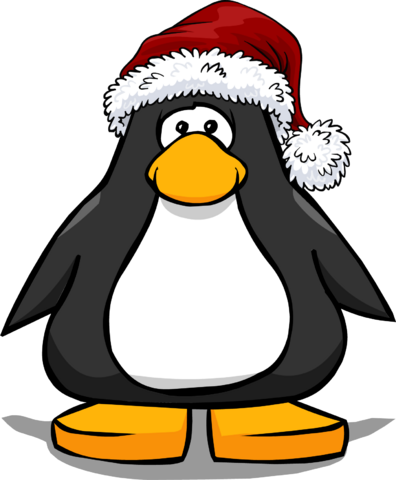 File:The claus.png