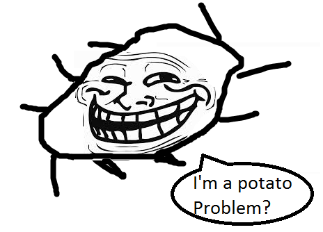 File:Trollpotato.png