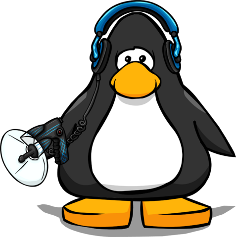 File:EPF Comm Headset PC.png