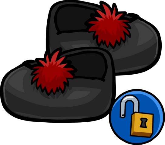 File:Ladybug Shoes unlockable icon.png