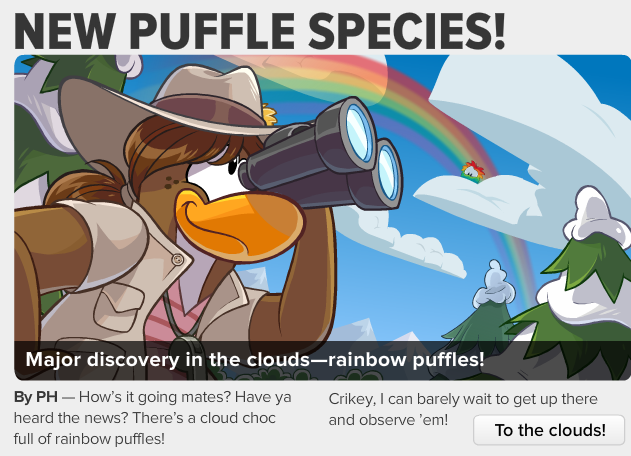 File:New Puffle Species.png