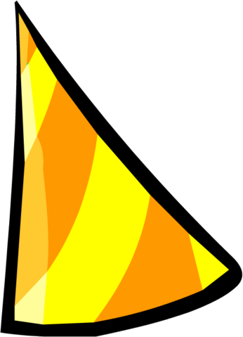 File:Old 2nd Year Party Hat.png
