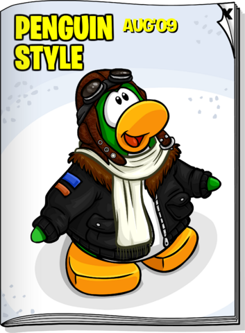 File:Penguin Style August 2009.png