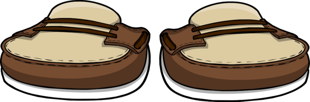 File:Petey K's Shoes.png