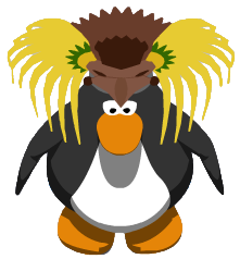 File:Pineapple Headdress ingame.PNG