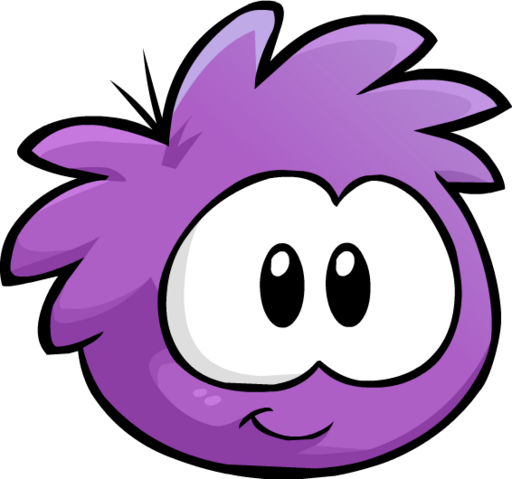 File:Purple Puffle25.png