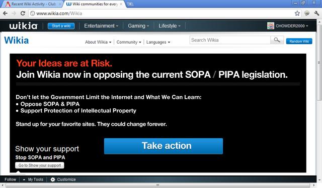 File:SOPA1.png