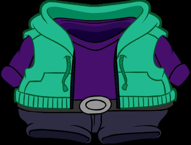 File:Skate-Style Hoodie.PNG