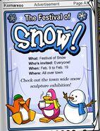 Snow-festival-ad