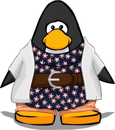 File:Daisy Daydream Outfit from a Player Card.png