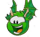 File:DragonPuffle1.png