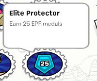 File:Elite Protector SB.png