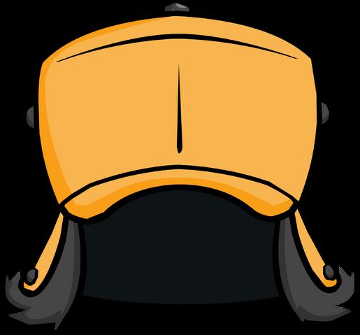 File:Flap Hat.png