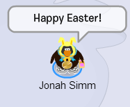 File:Happy Easter.png